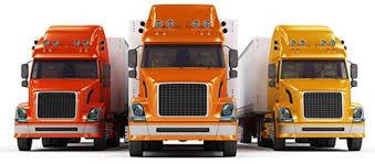 http://www.truckersinsurancehq.com/