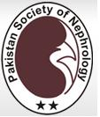 Pakistan Society of Nephrology