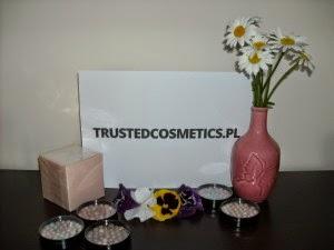 http://www.trustedcosmetics.pl/rozdanie-kosmetyczne-dla-testerek/