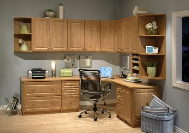 remodeling 615 home office ideas