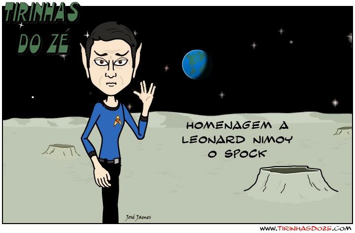 Spock.jpg (718×470)