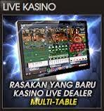 New Casino Online