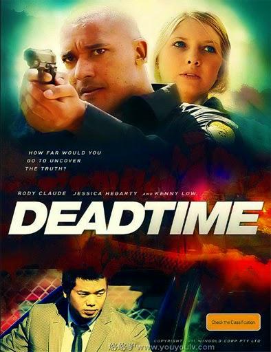 Ver Deadtime (2013) Online