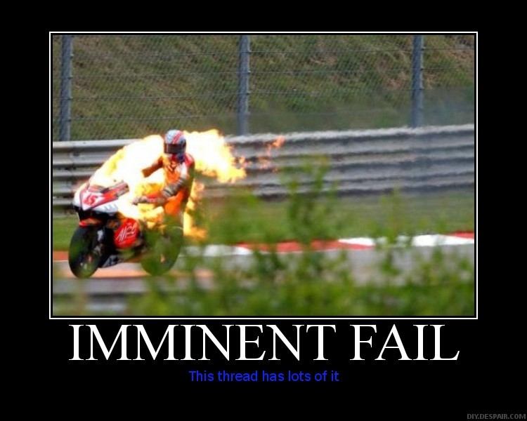 epic fail pictures gallery - photo #23