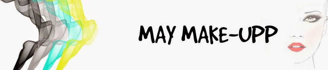 MayMakeupp
