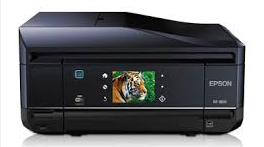 Download Epson Expression Premium XP-800 Driver