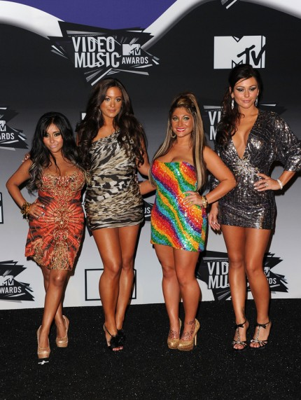 deena nicole cortese 2011 mtv vmas video music awards 08282011 07 430x571