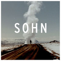 The Top 50 Albums of 2014: 32. SOHN - Tremors