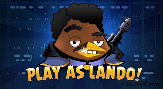 Download Angry Birds Star Wars 1.2.0 Full For PC