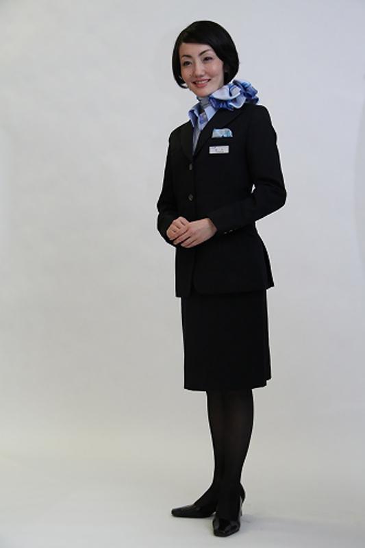 OLのスーツ・制服に萌えるスレPart17YouTube動画>10本 ->画像>463枚