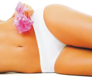 tips merapatkan miss v dan merawat vagina