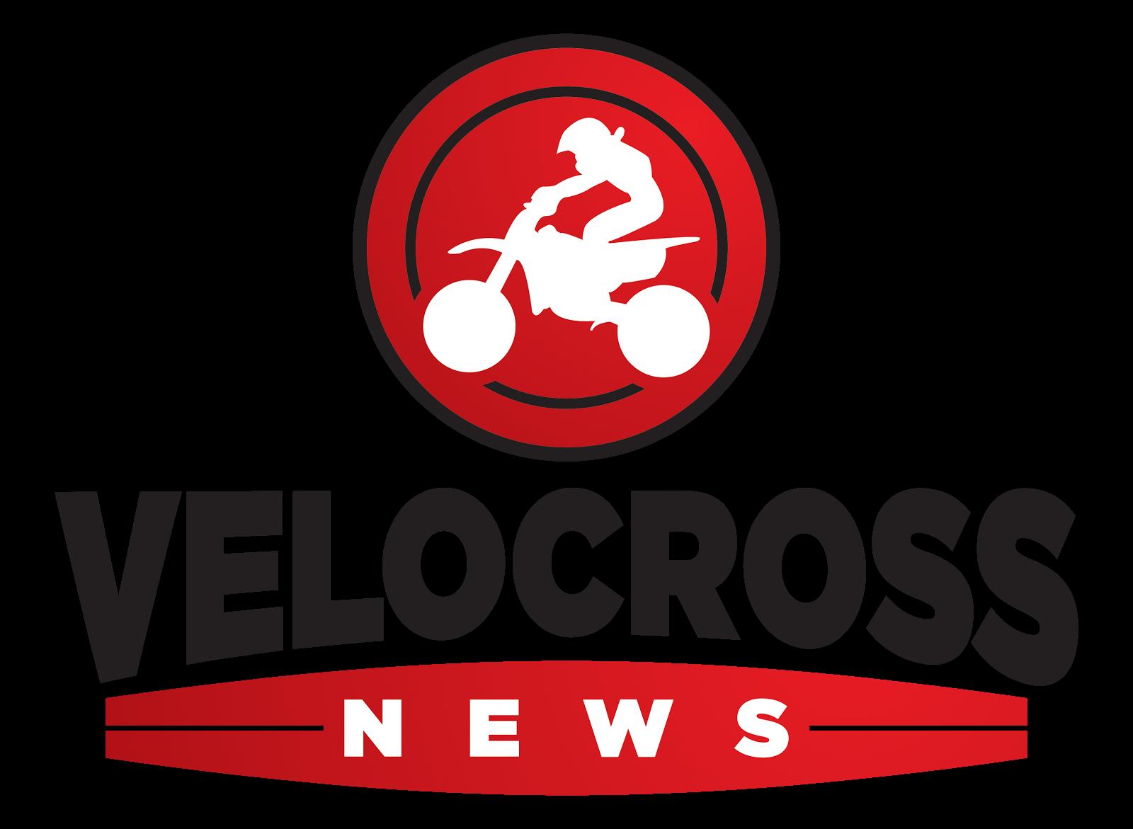 Canal Velocross News #BRAAAAP