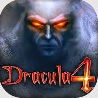 Dracula 4 Full v1.0.3 Apk