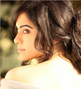 Adah sharma new portfolio gallery-thumbnail-7