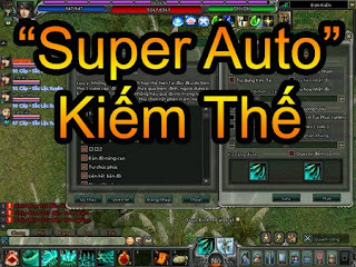 plugin kiem the