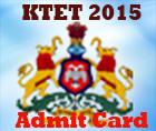 ktet-admit-card-2015-kartet.caconline.in-karnataka-tet-2015-hall-ticket