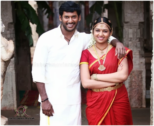pandiya-nadu-tamil-movie-review-photos-stills-gallery-1