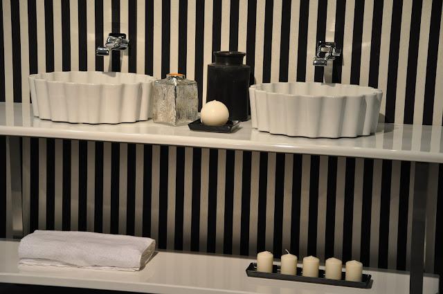 http://www.ceramicaflaminia.it/,Salone internazionale del mobile milano, salone del mobile,arredo,casa,