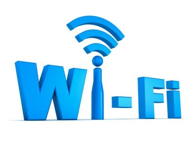 WiFi+logo.jpg (400×300)