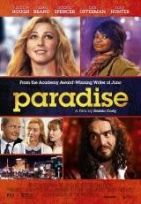 Paradise (2013) Online