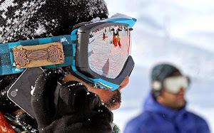 http://1.bp.blogspot.com/-Tj60WeE3K2o/VAcs-IyNfVI/AAAAAAAAAWk/1UHyLoFVj54/s300/tour-Ski-Iran.jpg