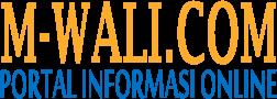 M-WALI.com
