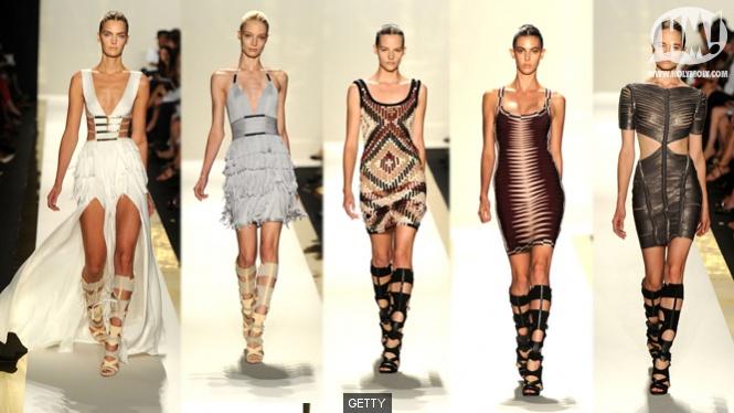 new york fashion week 2012 new york fashion week 2012 new york fashion ...