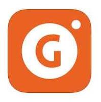 Buy Fresh Fruits & Vegetables & Get 30% Off Groffers App:buytoearn