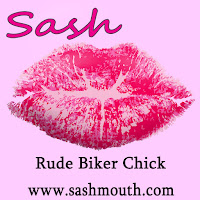 sash-walker-rude-biker-chick