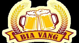 Steiger Beer - Nhãn Hiệu Beer Ngon - Lâu Đời Nhất Thế Giới
