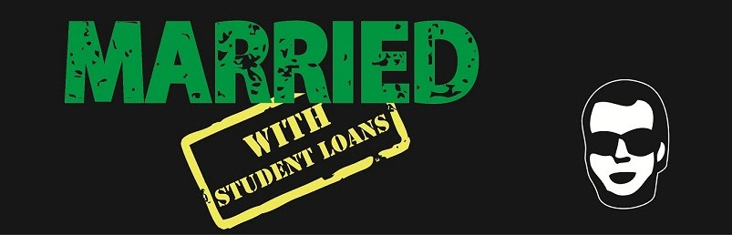 Marriedwithstudentloans