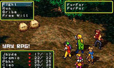 aminkom.blogspot.com - Free Download Games Suikoden