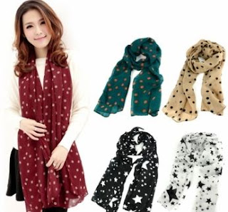 http://www.newdress.com/2014-new-fashion-lady-dots-spot-chiffon-soft-shawl-scarf-neck-wrap-headscarf-p-10086.html?utm_source=pin&utm_medium=cpc&utm_campaign=lena2YT-EvaAsensio