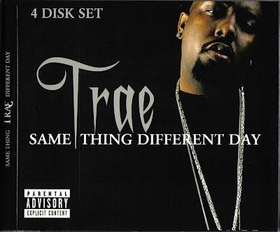 Trae-Same_Thing_Different_Day-3CD-2004-RAGEMP3