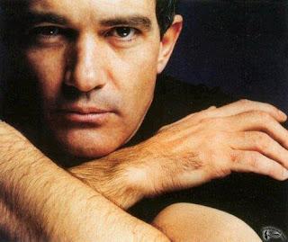 Antonio Banderas Pictures