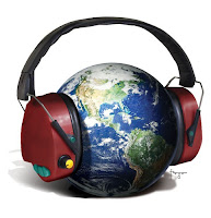 Rede Católica de Rádio divulga programa radiofônico das Pontifícias Obras Missionárias