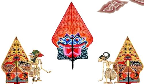 Download Disini Flash Arjuna Vs Karna