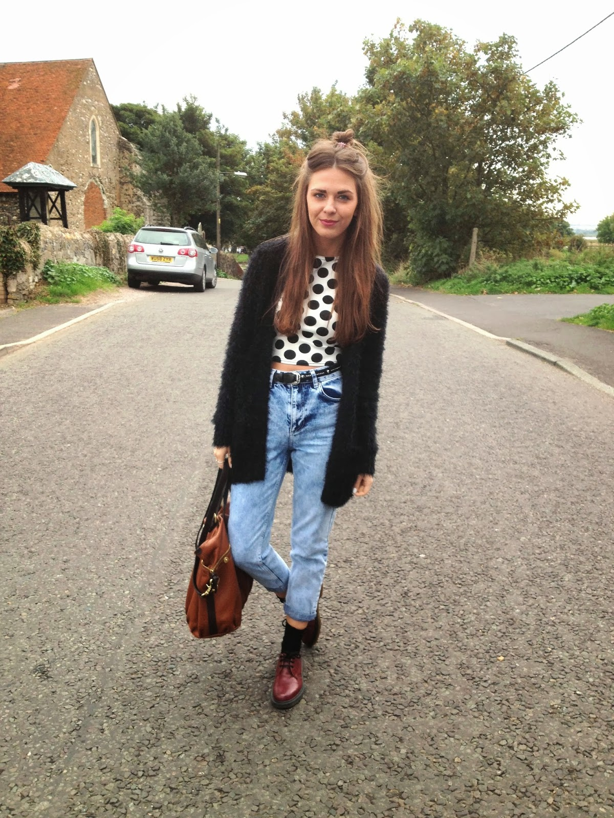 Fashion_blogger_wearing_topshop_new_look_and_mulberry