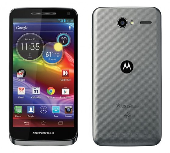 Motorola ELECTRIFY M: Pics Specs Prices and defects