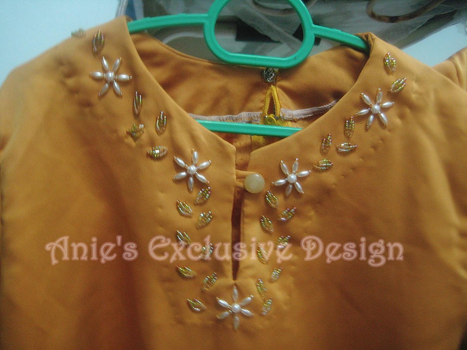 image Melayu tudung abis baju baby