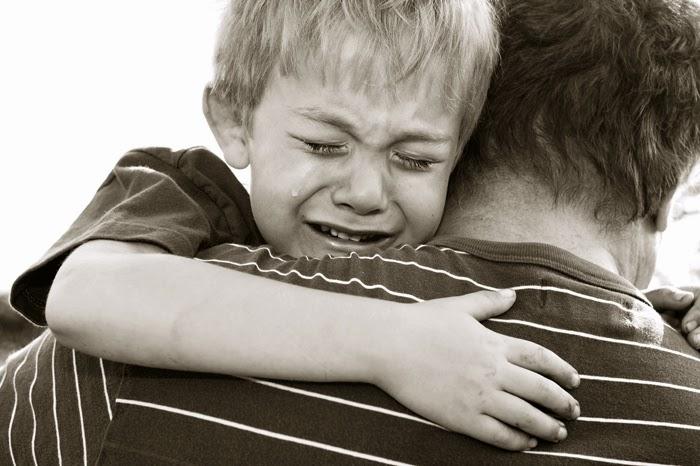 Ενδοσχολική Βία - Bullying