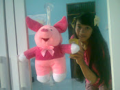 Si Pink