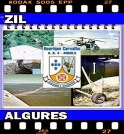 ZML - ALGURES