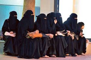 Gulf news, Saudi Arabia, Planning, Break, Long-standing ban, Allow, Women, Sport stadiums, Conservative, Gulf Kingdom, Gradually, Tearing down, Social barriers, Public pressure, Sport official, Constructed, Prince Abdullah Al Faisal stadium,