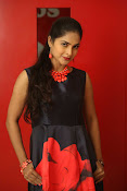 Actress Madhumitha latest glam pics-thumbnail-4