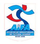 AIFA - INDAIATUBA