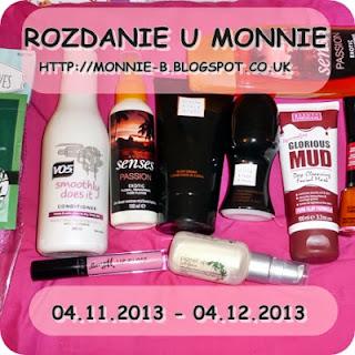 http://monnie-b.blogspot.com/2013/11/110-urodzinowe-rozdanie-zapraszam.html