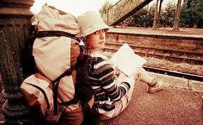Inilah Blog Personal Backpacker Terbaik Indonesia