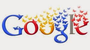 services google apps, google apps