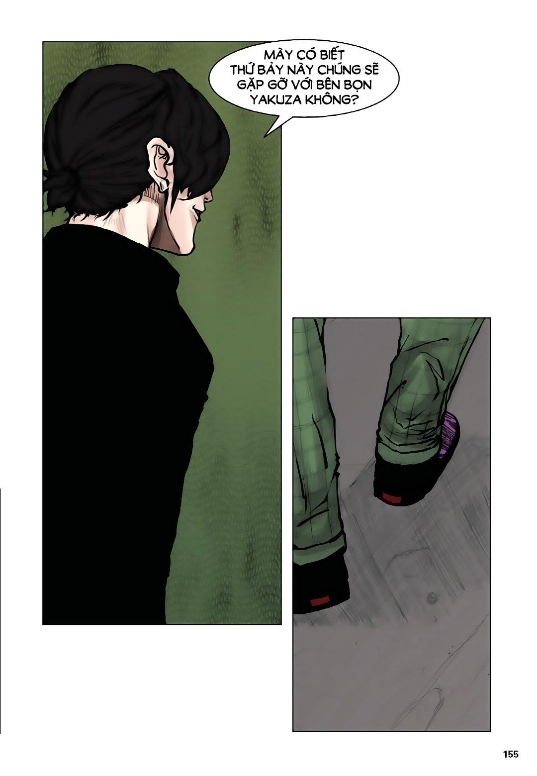 Tong | Tổng trang 41